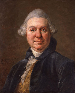 http://commons.wikimedia.org/wiki/File:Samuel_Foote_by_Jean_Fran%C3%A7ois_Colson.jpg