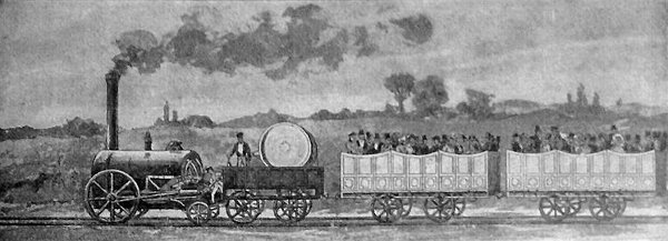http://commons.wikimedia.org/wiki/File:First_passenger_railway_1830.jpg