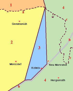 http://commons.wikimedia.org/wiki/File:Moresnet.png