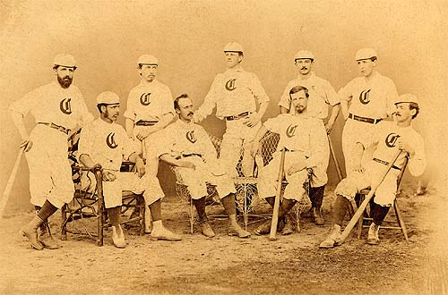 http://commons.wikimedia.org/wiki/File:1868_Reds.jpg