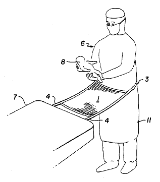 http://www.google.com/patents/US4963138