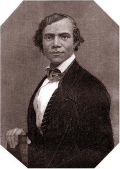 http://commons.wikimedia.org/wiki/File:Henry_Bibb.png