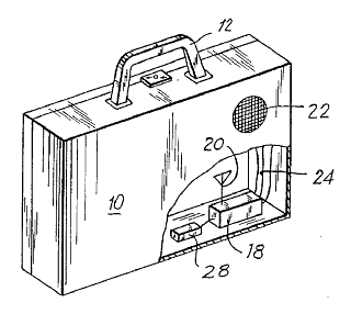 http://www.google.com/patents/US4804943
