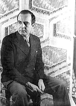 http://commons.wikimedia.org/wiki/File:Samuel_Barber.jpg