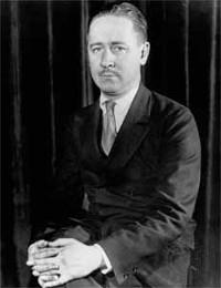 http://commons.wikimedia.org/wiki/File:Robert_Benchley.jpg
