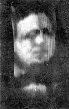 http://en.wikipedia.org/wiki/File:John_Logie_Baird,_1st_Image.jpg