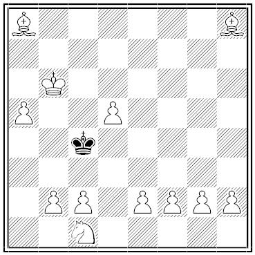 charosh chess puzzle