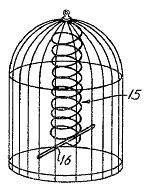 http://www.google.com/patents/US2808807