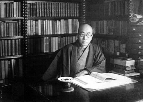 http://commons.wikimedia.org/wiki/File:Ranpo_Edogawa.jpg