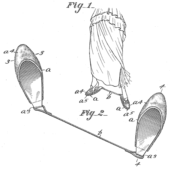 http://www.google.com/patents/US1136150