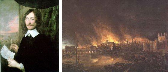 http://commons.wikimedia.org/wiki/File:GrotebrandLonden.jpg