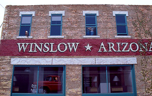 http://www.illusion-art.com/winslow.asp