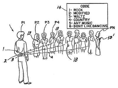http://www.google.com/patents/US4173016
