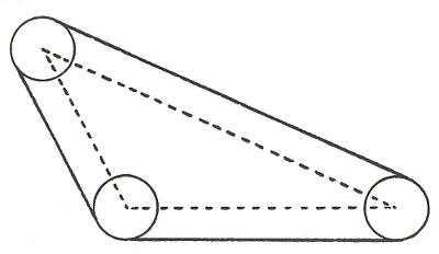 belt loop puzzle