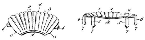 http://www.google.com/patents/USD29466