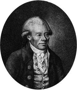 http://commons.wikimedia.org/wiki/File:Georg_Christoph_Lichtenberg2.jpg