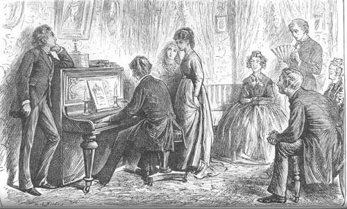 http://commons.wikimedia.org/wiki/File:At_the_Piano_by_Sir_Luke_Fildes._Facing_page_55_for_The_Mystery_of_Edwin_Drood.D55-1.jpg