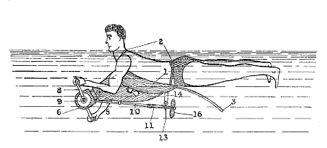 http://www.google.com/patents/US957513