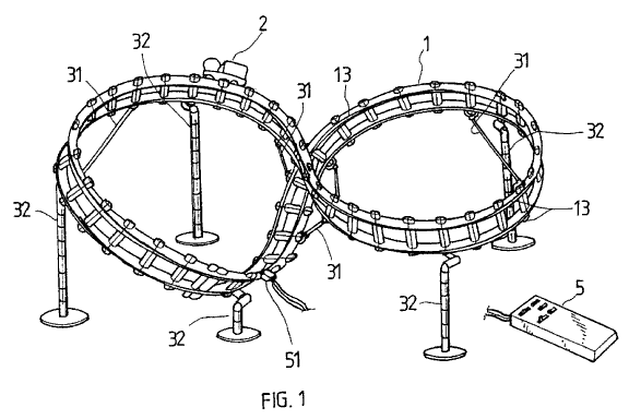 http://www.google.com/patents/US5678489