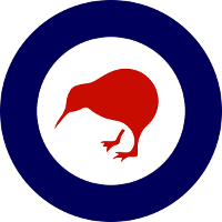 http://commons.wikimedia.org/wiki/File:Rnzaf_roundel.svg