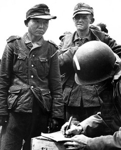 http://commons.wikimedia.org/wiki/File:Yang_Kyoungjong.jpg