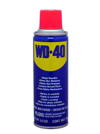 http://commons.wikimedia.org/wiki/File:Envase_WD-40.jpg