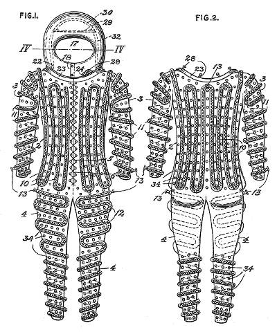 http://www.google.com/patents/US1144150