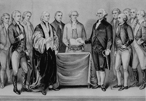 http://www.inaugural.senate.gov/swearing-in/event/george-washington-1789