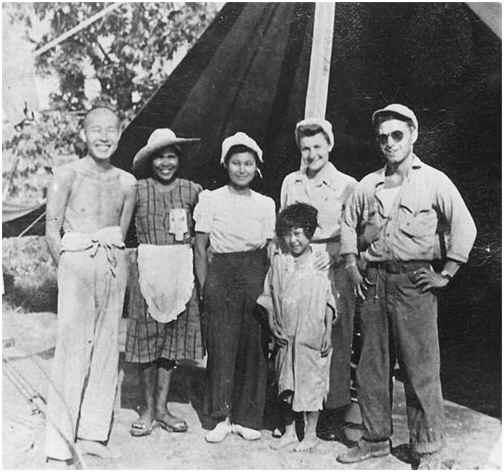 http://commons.wikimedia.org/wiki/File:Gabaldon_1944.jpg