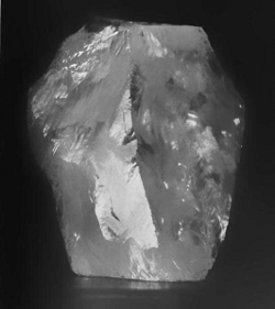 http://commons.wikimedia.org/wiki/File:Cullinan_diamond_rough.jpg
