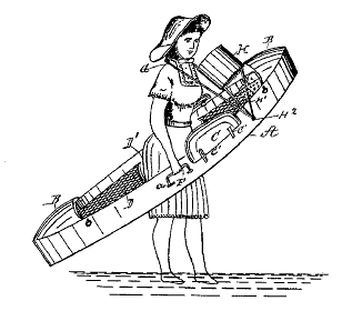 http://www.google.com/patents/US299951