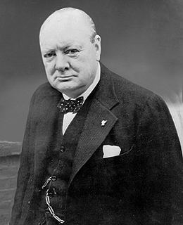 http://commons.wikimedia.org/wiki/File:Churchill_portrait_NYP_45063.jpg