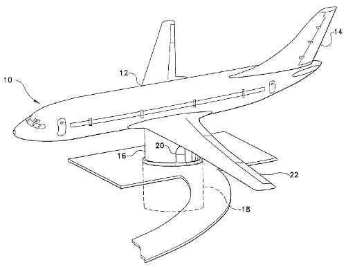 http://www.google.com/patents/about?id=GrIYAAAAEBAJ