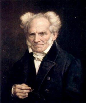 http://commons.wikimedia.org/wiki/File:Schopenhauer.jpg