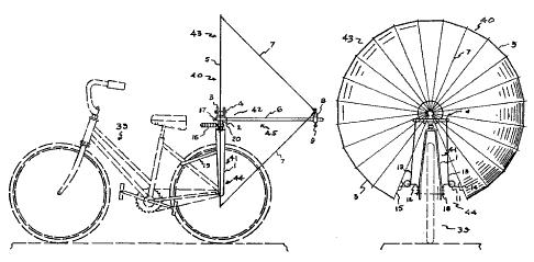http://www.google.com/patents/US4441728
