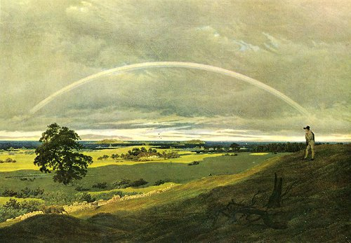 http://commons.wikimedia.org/wiki/File:Caspar_David_Friedrich_027.jpg