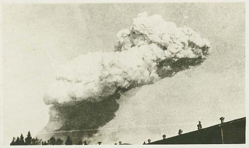 http://commons.wikimedia.org/wiki/File:Blast_cloud_from_the_Halifax_Explosion,_December_6,_1917.jpg