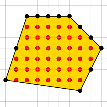 http://commons.wikimedia.org/wiki/File:Gitterpolygon.svg