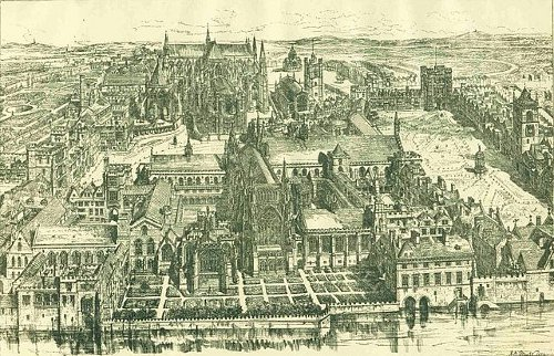 https://commons.wikimedia.org/wiki/File:Westminster_16C.jpg