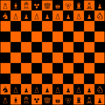 http://commons.wikimedia.org/wiki/File:Jetan_Board.svg