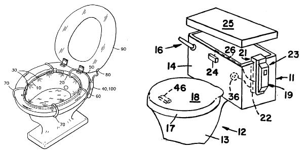 http://www.google.com/patents/US5263209