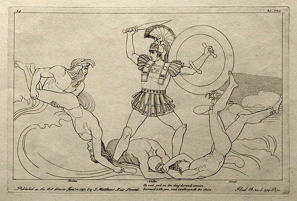 http://commons.wikimedia.org/wiki/File:(29)_Flaxman_Ilias_1793,_gestochen_1795,_185_x_275.jpg