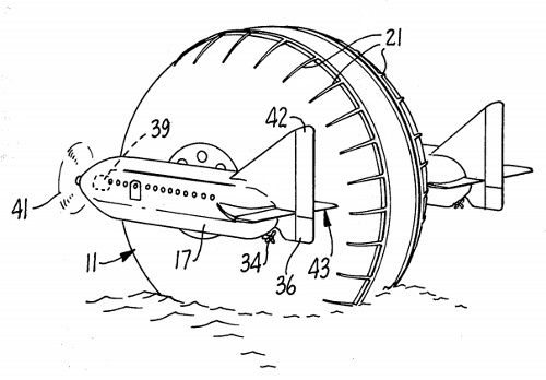 http://www.google.com/patents/US3933115