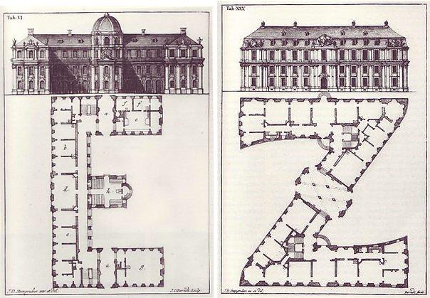 buckingham palace floor plan related keywords buckingham