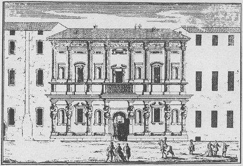 http://commons.wikimedia.org/wiki/File:Dal_Re,_Marc%27Antonio_(1697-1766)_-_Vedute_di_Milano_-_14_-_Casa_degli_Omenoni_-_ca._1745.jpg