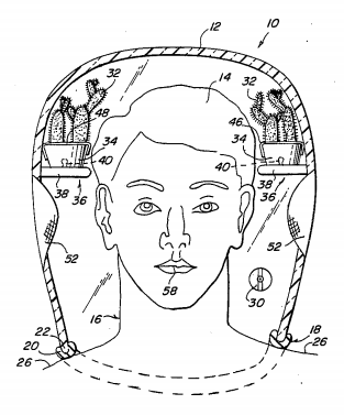 http://www.google.com/patents/US4605000