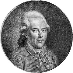 http://commons.wikimedia.org/wiki/File:Georg_Christoph_Lichtenberg_Big.jpg