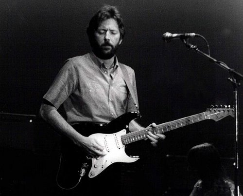 http://commons.wikimedia.org/wiki/File:Eric_%22slowhand%22_Clapton.jpg