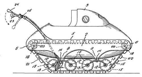 https://www.google.com/patents/US2422254