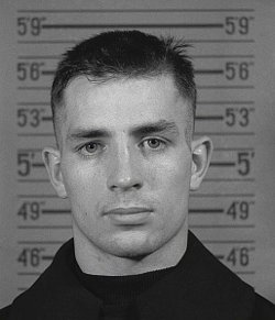 https://commons.wikimedia.org/wiki/File:Crew_Cut,_Jack_Kerouac,_1943.jpg